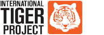 International Tiger Project